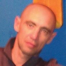 Фотография мужчины Евгений, 40 лет из г. Пермь