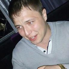 Фотография мужчины Денис, 27 лет из г. Москва