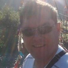 Фотография мужчины Kolja, 48 лет из г. Орел
