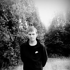 Фотография мужчины Doctor, 31 год из г. Ульяновск