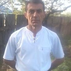 Фотография мужчины Skarpion, 45 лет из г. Чугуев