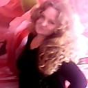 Фотография девушки Елена, 30 лет из г. Тасеево