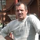 Фотография мужчины Коля, 52 года из г. Рахов