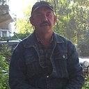 Дима, 56 лет