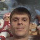 Фотография мужчины Дима, 35 лет из г. Сорск