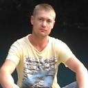 Dmitry, 30 лет