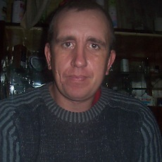 Фотография мужчины Виталя, 33 года из г. Караганда