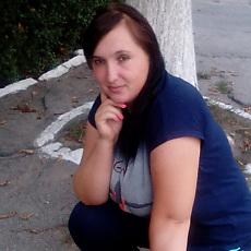 Фотография девушки Марина, 26 лет из г. Южноукраинск