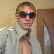 Фотография мужчины Akshay, 24 года из г. Луганск