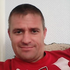 Фотография мужчины Андрей, 37 лет из г. Днепропетровск