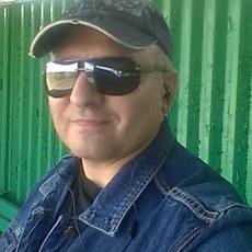 Фотография мужчины Костя, 47 лет из г. Санкт-Петербург