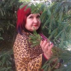 Фотография девушки Галина, 49 лет из г. Бердск