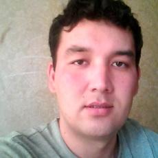 Фотография мужчины Tay, 29 лет из г. Тверь