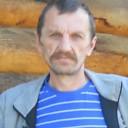 Фотография мужчины Олег, 47 лет из г. Далматово