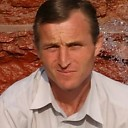 Фотография мужчины Назаркин, 38 лет из г. Фролово