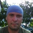 Фотография мужчины Александр, 36 лет из г. Червонозаводское