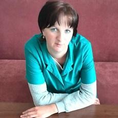 Фотография девушки Татьяна, 30 лет из г. Березино
