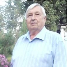 Фотография мужчины Gena, 63 года из г. Андижан