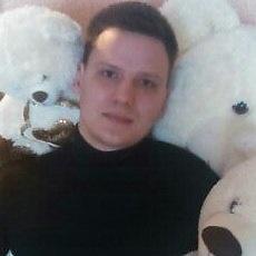 Фотография мужчины Олег, 27 лет из г. Гродно