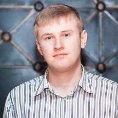 Фотография мужчины Андрюша, 28 лет из г. Гродно