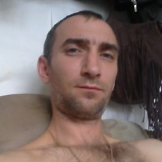 Фотография мужчины Виталик, 40 лет из г. Ростов-на-Дону
