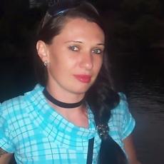 Фотография девушки Алиана, 30 лет из г. Днепр