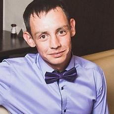 Фотография мужчины Александр, 29 лет из г. Балаково