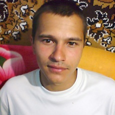Фотография мужчины Вован, 31 год из г. Лубны
