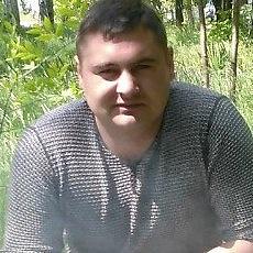 Фотография мужчины Руслан, 25 лет из г. Николаев