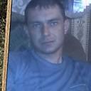 Фотография мужчины Вован, 31 год из г. Тулун