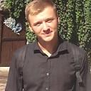 Максим, 22 года