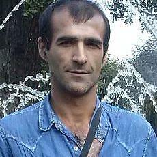 Фотография мужчины Амирыч, 38 лет из г. Санкт-Петербург