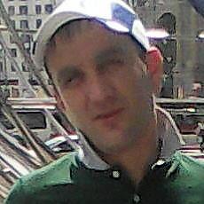 Фотография мужчины Марат, 36 лет из г. Владикавказ