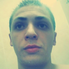 Фотография мужчины Александр, 20 лет из г. Борисов