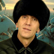 Фотография мужчины Эндрю, 45 лет из г. Тобольск