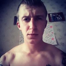 Фотография мужчины Бесфамильный, 26 лет из г. Молодечно