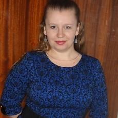 Фотография девушки Ольга, 28 лет из г. Могилев