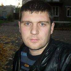 Фотография мужчины Nasar, 34 года из г. Черновцы