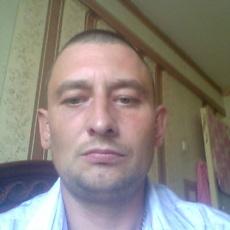 Фотография мужчины Alik, 37 лет из г. Омск