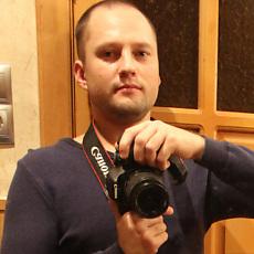 Фотография мужчины Денис, 27 лет из г. Гомель