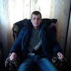 Фотография мужчины Дима, 31 год из г. Бобруйск