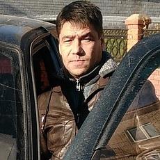 Фотография мужчины Ваня, 46 лет из г. Стерлитамак