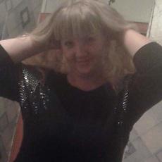 Фотография девушки Ирина, 33 года из г. Борисов