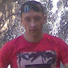 Фотография мужчины Stalkersergiy, 27 лет из г. Умань