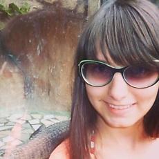 Фотография девушки Дарья, 27 лет из г. Краснодар