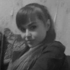 Фотография девушки Milashka, 26 лет из г. Козелец