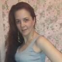 Алена, 42 года