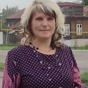 Ксюша, 37 лет