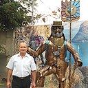 Фотография мужчины Григорий, 60 лет из г. Судак