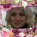 Фотография девушки Инна, 49 лет из г. Свислочь